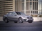 <p><em><strong>Photo of the 2015 C-Class courtesy of Mercedes-Benz.</strong></em></p>