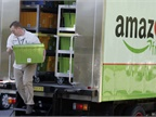 <p><strong>Recent moves by Amazon have led some industry observers to speculate the online retailer is poised to launch its own parcel delivery service soon. </strong><em>Photo: Amazon</em></p>