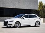 <p><em>Photo of 2014 Audi A3 Sportback TDI courtesy of VW.</em></p>