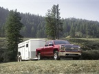 <p><em><strong>Photo of 2015 Chevrolet Silverado LTZ courtesy of GM.</strong></em></p>