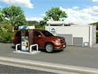 <p>With this solution, business owners can work with a single provider to acquire, finance and maintain their CNG In A Box system, according to a release from the companies.</p>