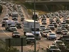 <p><strong>Congestion in California.</strong> <em>Photo: U.S. Dept. of Transportation</em></p>
