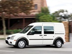 <p><em><strong>Photo of 2010 Transit Connect courtesy of Ford.</strong></em></p>