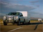 <p><em><strong>Photo of 2015 F-150 testing at Davis Dam at the Arizona-Nevada border courtesy of Ford.</strong></em></p>
