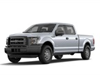 <p><em><strong>Photo of 2015 F-150 XL courtesy of Ford.</strong></em></p>