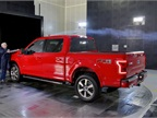 <p><em><strong>Photo of 2015 F-150 courtesy of Ford.</strong></em></p>