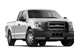 <p><em>Photo of 2015 F-150 XL courtesy of Ford.</em></p>