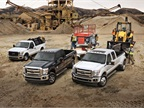 <p><em>Photo of 2016 Super Duty lineup courtesy of Ford.</em></p>