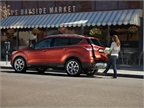 <p><strong><em>Photo of 2014 Ford Escape courtesy of Ford Motor Co.</em></strong></p>