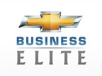 <p>The new GM Business Elite logo.</p>