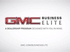 GM Video Outlines Business Elite Program for Fleets
