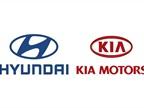 <p><em><strong>Logos courtesy of Hyundai/Kia.</strong></em></p>