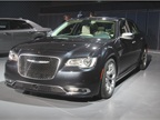 <p><em><strong>Photo of 2015 Chrysler 300C Limited by Paul Clinton.</strong></em></p>