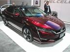<p><em>Photo of Japanese-Spec Honda Clarity Fuel Cell by Paul Clinton.</em></p>
