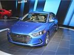 <p><em>Photo of 2017 Hyundai Elantra by Paul Clinton.</em></p>