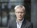 Guus Stoelinga has left his role as LeasePlan N.V.'s chief financial and risk officer.