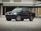 <p><em><strong>Photo of the 2015 Frontier courtesy of Nissan.</strong></em></p>