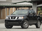 <p><strong><em>Nissan Frontier photo courtesy of Nissan.</em></strong></p>