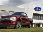 <p><em>Photo courtesy of Ford.</em></p>
