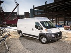 <p><em><strong>Photo of ProMaster courtesy of FCA US.</strong></em></p>