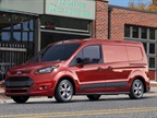 <p><strong><em>Photo of 2015 Ford Transit Connect courtesy of Ford Motor Co.</em></strong></p>