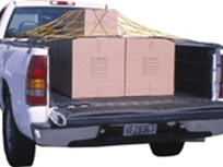 Secure Pickup Bed Loads With New Cargo Restraint Accessories From Valley