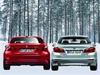 Photo courtesy of BMW.
