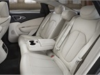 The Chrysler 200 is expected to go on sale in July of 2014 for a base