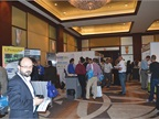 The show s exhibit hall featured more than 80 LPG vendors from around