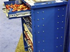 Truck toolboxes from AG Body.